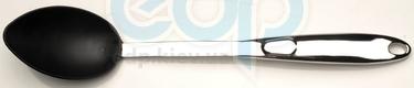 Berghoff -  Сервировочная ложка Straight (арт. 1105703)
