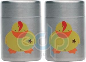 Berghoff -  Набор для соли и перца Sheriff Duck (арт. 1106137)
