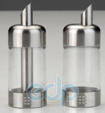 Berghoff -  Набор -  2 предмета (емкость для сахара и сливок) (арт. 1109688)