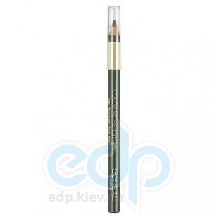 Карандаш для век устойчивый L'Oreal - Colour Riche Le Khol №118 Зеленый - 3.8 g