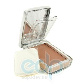 Christian Dior - Запаска к крем-пудре для лица компактной с атласным эффектом Diorskin Nude № 022 - 10 g