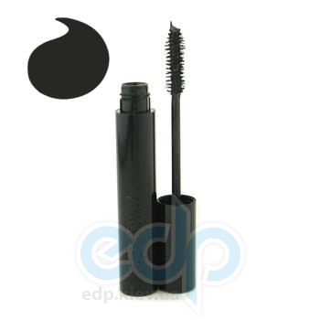 Тушь для ресниц Giorgio Armani - Eyes To Kill Excess Mascara Exceptional Volume №01 Black