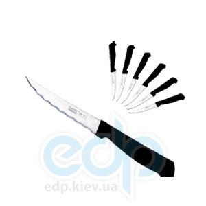 Berghoff -  Набор стейковых ножей -  6 предметов (арт. 1306100)