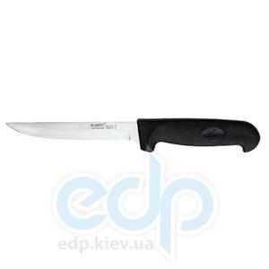 Berghoff -  Нож для вырезания костей -  15 см (арт. 1350493)