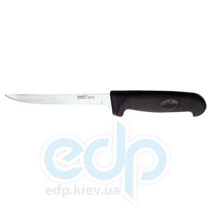 Berghoff -  Нож для вырезания костей гибкий -  15 см (арт. 1350516)