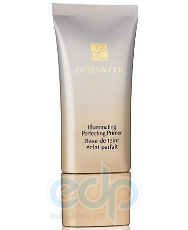 Основа под макияж с еффектом сияния Estee Lauder - Illuminating Perfecting Primer - 30 ml Tester