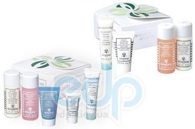 Sisley - Подарочный набор средств для ухода и макияжа (для жирной и комбинированой кожи, 6шт.) №38