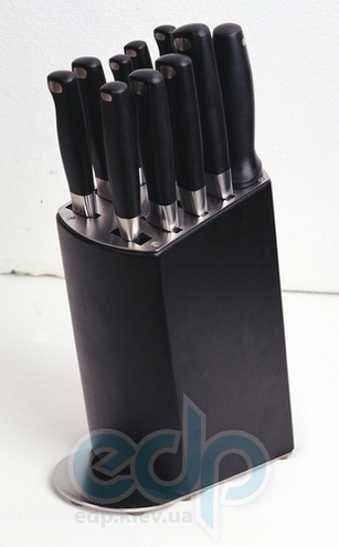 Berghoff -  Набор ножей Gourmet Line -  11 предметов (арт. 1395111)