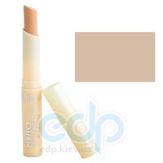 Ninelle Корректор-стик Perfect Concealer Stick № 13 - 1.8 g (5206)