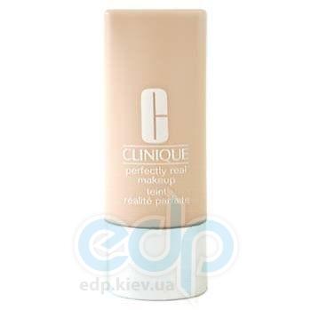 Тональный крем для жирной и нормальной кожи Clinique - Perfectly Real Makeup №14 Shade - 30ml