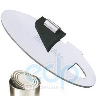 Tescoma - Presto Нож консервный карманный (арт. 420250)