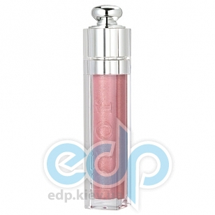 Блеск для губ Christian Dior - Addict Ultra Gloss Pearl №157