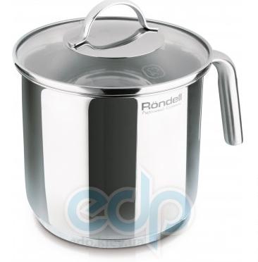 Rondell (посуда) Для молока Rondel