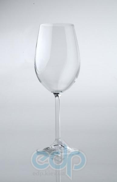 Berghoff -  Бокал для белого вина Chateau -  350 мл (арт. 1701134)
