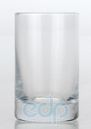 Berghoff -  Рюмка для водки (арт. 1701578)