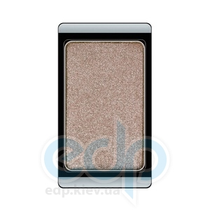 Artdeco - Тени перламутровые для век Duocrome Eye Shadow №213 Beige - 8 g
