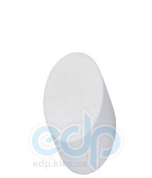 Beter - Спонж для макияжа цилиндрический, латекс - 5х3.6 см (17123)