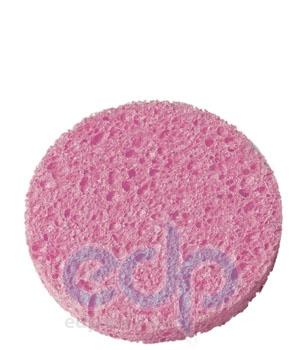 Beter - Спонж для снятия макияжа, целлюлоза - d 7.5 см (16047)