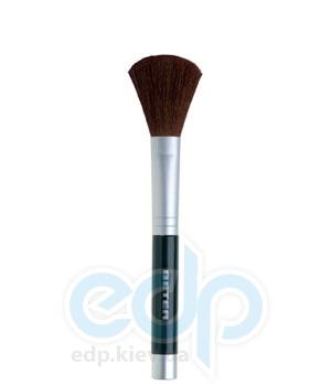 Beter - Кисть для макияжа, ворс козы - 15 см (16053)