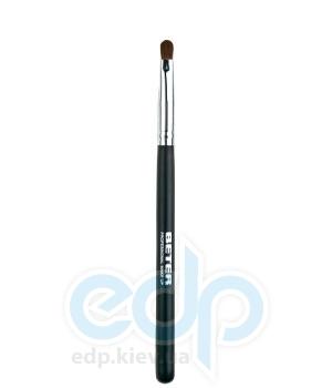 Beter - Кисть для теней тонкая, ворс пони, Professional - 16 см (2910)