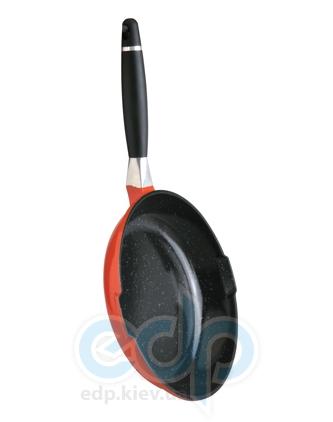 Berghoff -  Сковорода Virgo -  диаметр 20 см. (арт. 2304099)