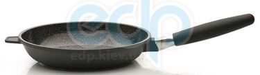 Berghoff -  Сковорода Cast Line New -  20 см. объем 1.2 л (арт. 2306024)