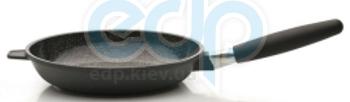 Berghoff -  Сковорода Cast Line New -  24 см. объем 1.9 л (арт. 2306031)