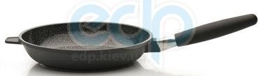 Berghoff -  Сковорода Cast Line New -  26 см. объем 2.4 л (арт. 2306048)