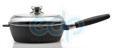 Berghoff -  Сотейник Cast Line New -  24 см. объем 3.2 л. (арт. 2306109)