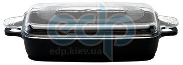 Berghoff -  Противень Cast Line New -  34 см. объем 4.6 л. (арт. 2306222)
