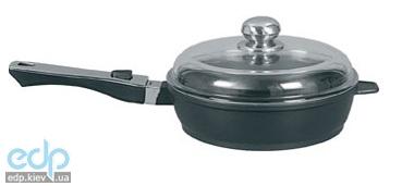 Maestro (посуда) Maestro - Сотейник 24см (МР4524)