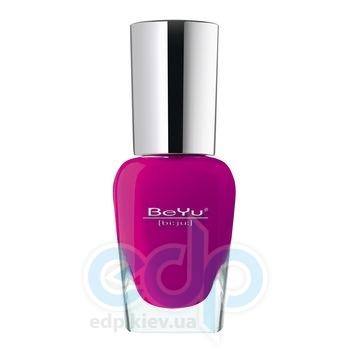 Лак для ногтей BeYu - Nagellack №093 Fuchsia Pink