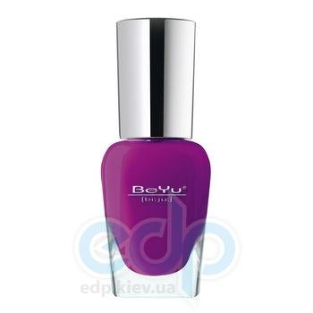 Лак для ногтей BeYu - Nagellack №095