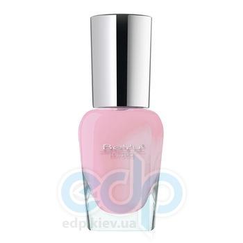 Лак для ногтей BeYu - Nagellack №191 Smooth Apricot