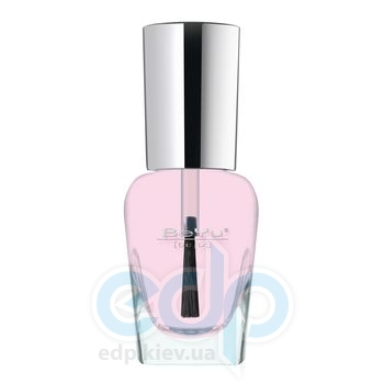 Лак для ногтей BeYu - Nagellack №195 Translucent Pink