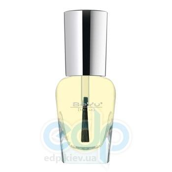Лак для ногтей BeYu - Nagellack №200