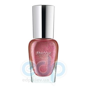 Лак для ногтей BeYu - Nagellack №208 Sparkling Contessa