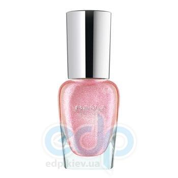 Лак для ногтей BeYu - Nagellack №214 Frozen Pink