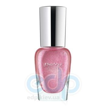 Лак для ногтей BeYu - Nagellack №231