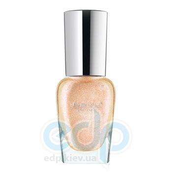 Лак для ногтей BeYu - Nagellack №232