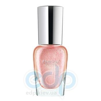 Лак для ногтей BeYu - Nagellack №247