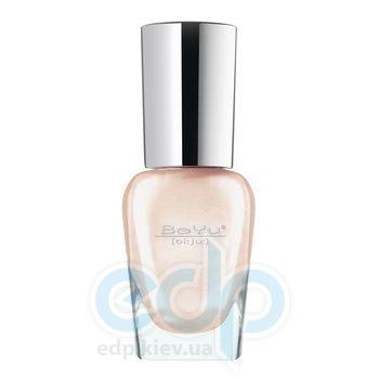 Лак для ногтей BeYu - Nagellack №255