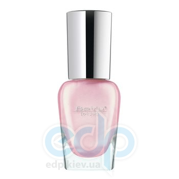 Лак для ногтей BeYu - Nagellack №263 Shiny Cream