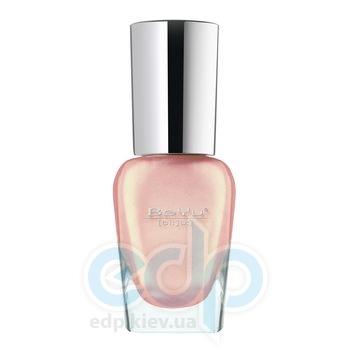 Лак для ногтей BeYu - Nagellack №274