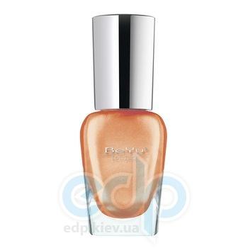 Лак для ногтей BeYu - Nagellack №278