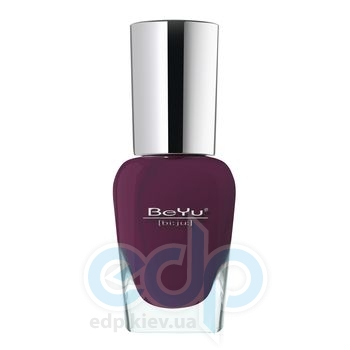 Лак для ногтей BeYu - Nagellack №306 Persian Red