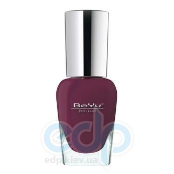 Лак для ногтей BeYu - Nagellack №309