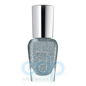 Лак для ногтей BeYu - Nagellack №393