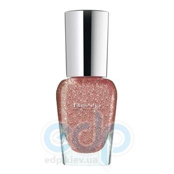Лак для ногтей BeYu - Nagellack №395