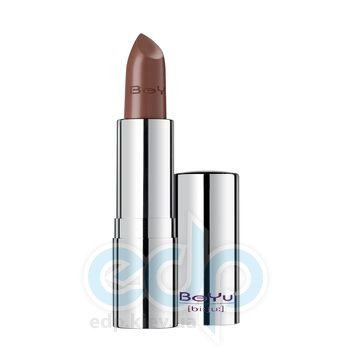Помада для губ увлажняющая BeYu - Hydro Star Volume Lipstick №315 Misty Wood